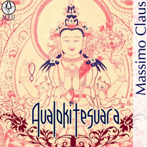 Avalokitesvara compilation