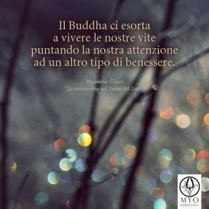 benessere-buddhismo-citazione-sutra-de-loto