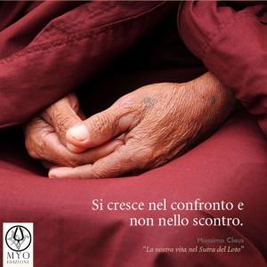 confronto-citazione-buddhismo-sutra-del-loto