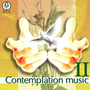 Contemplation-music-vol2