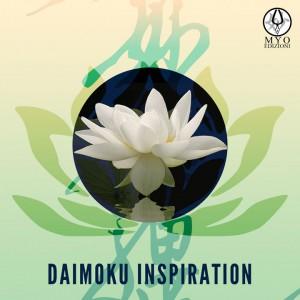Daimoku-Inspiration