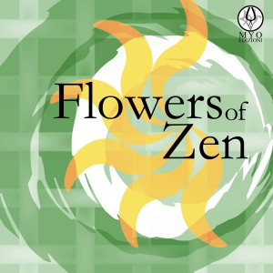 Flowers-of-Zen
