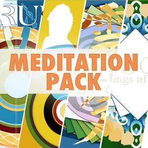 Meditation-Pack-