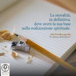 Moralita