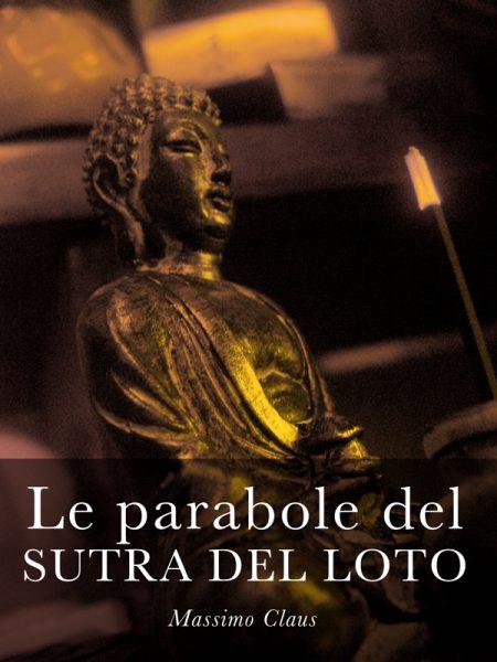 Parabole del Sutra del Loto