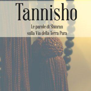 Tannisho_Shinran