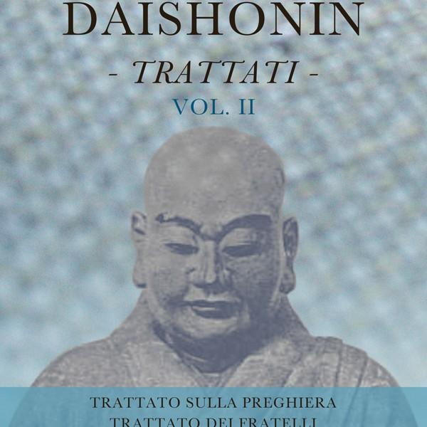 Trattati Nihiren Daishonin-Vol2_ebook