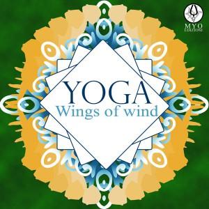 Yoga---Ali-di-vento-600