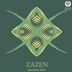 Zazen - musica per meditazione