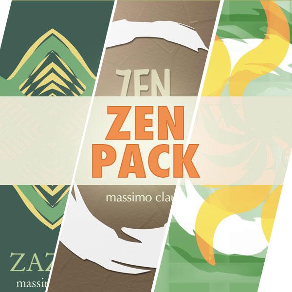 Zen-Pack-600