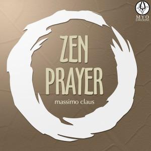 Zen-prayer-600