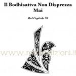 bodhisattva-non-disprezza