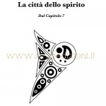 citta-spirito