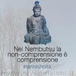 nembutsu-comprensione-shinran