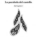 parabola-castello