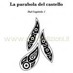 parabola-castello-pin