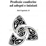 profezie-adepti