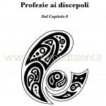 profezie-discepoli