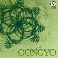 Gongyo - Cover