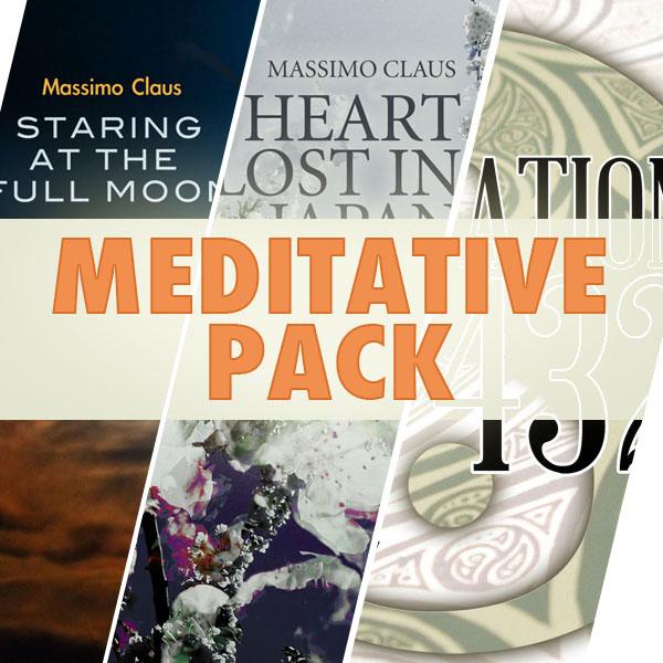 meditative-pack-600