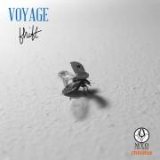 voyage-fhift