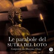 Parabole Sutra del Loto-Cover Audiobook
