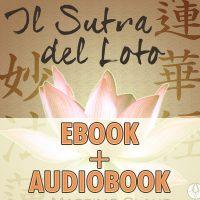 Sutra Loto Pack-ebook-audiobook