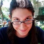 Laura_Silvestri_AliaGrafica