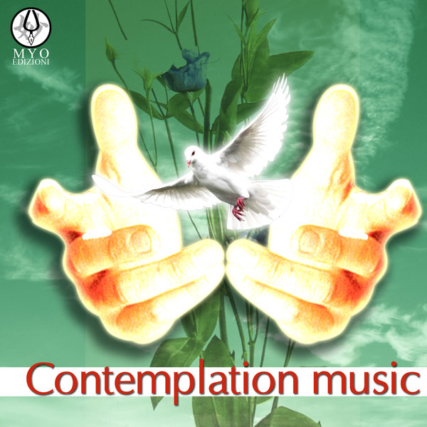 Contemplation-music-vol1-600