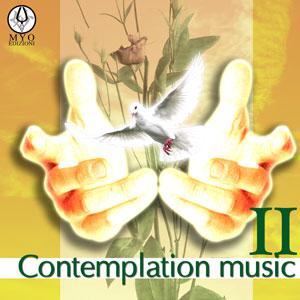 Contemplation-music-vol2