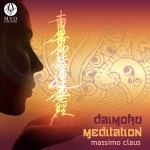 DaimokuMeditation-600