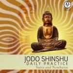 Jodo-Shinshu Daily Practice