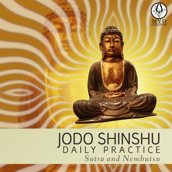 Jodo-Shinshu600