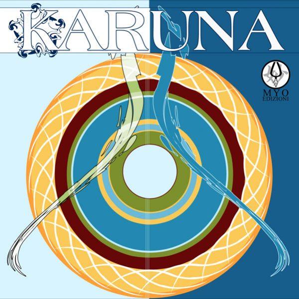 Karuna_cover