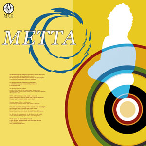 Metta_cover-music-meditation