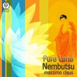 Pure Land Nembutsu