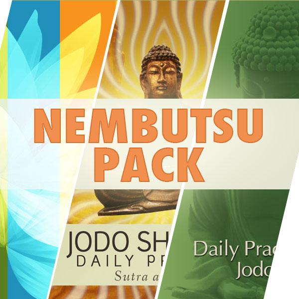 Nembutsu-Pack-600