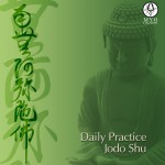 Jodo Shu Daily Service