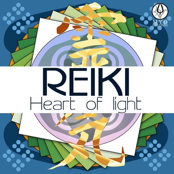 Reiki—Heart-of-Light—600