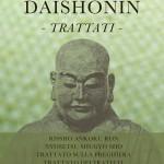 Trattati Nihiren Daishonin