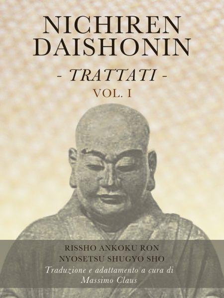 Trattati Nihiren Daishonin-Vol1_ebook