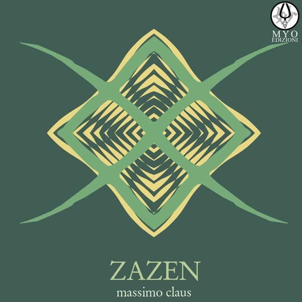 Zazen – musica per meditazione