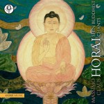 HORAI - Shin Buddhist Chants