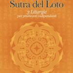 La cerimonia del sutra del Loto