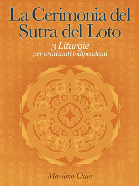 la-cerimonia-del-sutra-del-loto_2_800