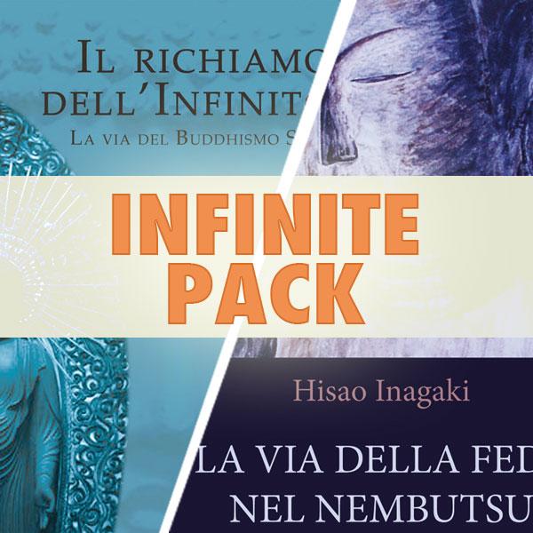 Infinte-Pack-600