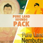 Horai Shin Buddhist Chants + Pure Land Nembutsu