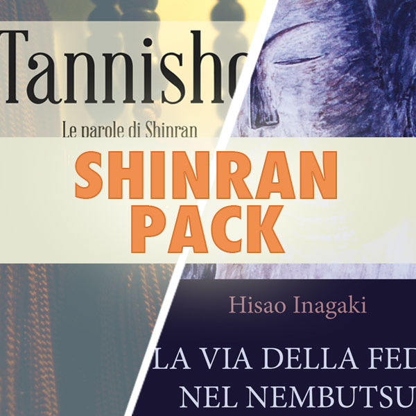 Shinran-Pack-600