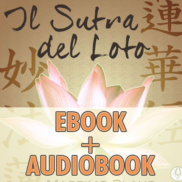 Sutra Loto Pack-ebook-audiobook