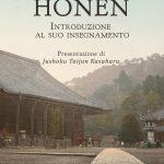 HONEN - Introduzione al suo insegnamento